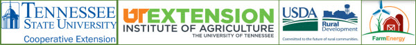 TN-Biomass-Curriculum-Partner-Logos