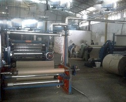 Manufacturing_of_Corrugated_Paper