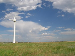 Wind Energy for Homeowners, Farmers and Small Businesses